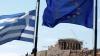 Creditorii din zona euro și FMI au ajuns la un acord comun în cazul Greciei