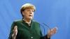 Angela Merkel: Germania nu trebuie să lase Turcia să se îndepărteze și mai mult