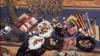 Membrii unui grup infracţional au fost reținuți pentru comercializarea ilegală a alcoolui etilic (VIDEO)