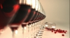 Secretele celui mai bun vin roşu din lume. La CE PREŢ poate fi cumpărat