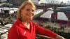 """""""Vrabia din Minsk"""" şi-a vândut medaliile. Celebra gimnastă sovietică are probleme financiare"""