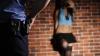 Tinere din Moldova, duse pentru prostituţie în Germania. Cum au fost racolate (VIDEO)