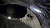 FENOMEN INEXPLICABIL. În nordul Rusiei a apărut o gaură neagră (FOTO)