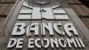 O fostă contabilă a Băncii de Economii a decedat în timp ce-și ispășea pedeapsa în Penitenciar