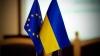 Ucraina va primi un împrumut de 600 milioane de euro din partea Uniunii Europene