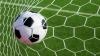Zaria, lider în Divizia Natională. Bălţenii au zdrobit pe teren propriu formaţia FC Academia