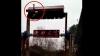 Un parc de distracții a fost închis după ce o fată A MURIT în urma unui ACCIDENT GRAV (VIDEO ŞOCANT)