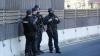 Serbia: Două explozii s-au produs la un depozit de armament. Deflagrațiile au fost urmate de un INCENDIU