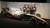 Force India şi-a dezvăluit noul monopost înaintea startului de sezon în Formula 1