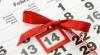Februarie, luna IUBIRII. Opt lucruri neplăcute legate de Ziua Îndrăgostiţilor