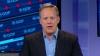 Consilierii de la casa Albă vorbesc la TV despre atacuri teroriste inexistente