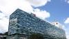 Un gigant investitor imobiliar iese din România prin vânzarea mallului Promenada
