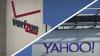 Verizon a redus cu 350 milioane de dolari prețul plătit pentru preluarea Yahoo