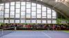 """Prestaţie ruşinoasă a tenismenilor moldoveni la turneul internaţional """"Moldova Open"""""""