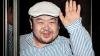 Una dintre femeile care l-au asasinat pe fratele dictatorului nord-coreean a fost reţinută