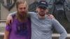 Un bărbat, dipărut acum cinci ani, a fost găsit în jungla amazoniană. DE CE a plecat de acasă