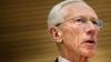 Stanley Fischer: Rezerva Federală a SUA ar putea majora rata dobânzii