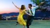 """Musicalul """"La la Land"""" s-a învrednicit de NOI PREMII"""
