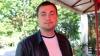 NOI DETALII despre atacul raider marca Veaceslav Platon! Cum a fost furată o întreprindere din Briceni