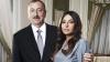 Președintele Azerbaidjanului și-a promovat soția la rang de vicepreședinte. Cum arată Prima Doamnă (GALERIE FOTO)