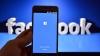 #realIT. Facebook, cel mai bun CONSULTANT. Se lansează o funcție pentru sfaturi