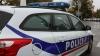Atentat terorist, dejucat la Paris. O minoră de 16 ani urma să detoneze o centură cu explozibil