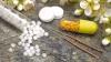 Academia de Științe din Rusia: Homeopatia este o pseudoștiință
