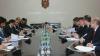 Moldova, atractivă pentru investitorii din Emiratele Arabe Unite. Ce îşi propun mai mulţi oameni de afaceri