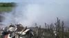 Angentina: Un avion de mici dimensiuni s-a prăbușit şi a luat foc. NIMENI nu a supravieţuit