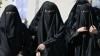 Lege nouă privind portul vălului islamic în armata Turcă