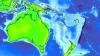 Cercetătorii au descoperit un nou continent. Unde se află ZEELANDIA