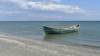 DE NECREZUT! Povestea naufragiatului care a supraviețuit timp de 65 de zile fără apă dulce și mâncare