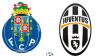 MECIUL SERII la Canal 3. FC Porto întâlneşte Juventus Torino în lupta pentru trofeul Ligii Campionilor
