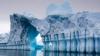 MOTIVUL pentru care Antarctica a devenit un continent de gheață