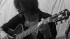 TE TREC FIORII când îl asculți! Un tânăr din Capitală cântă MAGNIFIC cele mai tari piese celebre (VIDEO)