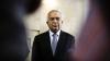 SUA respinge nominalizarea fostului premier palestinian Salam Fayyad ca reprezentant al ONU în Libia