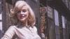 Marilyn Monroe a fost însărcinată? Viaţa ascunsă a divei în pragul nebuniei (FOTO)