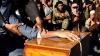Jihadiştii din ISIS au amputat mâinile a doi băieţi de 10 şi 12 ani pentru că AU REFUZAT SĂ UCIDĂ