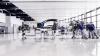 Cum arată fabrica Bugatti, locul unde se produc cele mai scumpe maşini din lume (VIDEO)