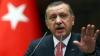 URĂ ŞI DISCRIMINARE în timpul discursurilor ţinute de Donald Trump, Viktor Orban și Recep Erdogan