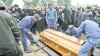 UIMITOR! Un tânăr de 17 ani a deschis ochii la propria înmormântare. Medicii nu au nici o explicație