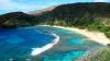 UIMITOR! O bucată din Insula Hawaii s-a prăbuşit în ocean (VIDEO)