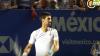 Novak Djokovic va participa pentru prima dată la turneul ATP de la Acapulco