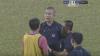Doi jucători din Vietnam au fost suspendaţi câte doi ani pentru comportamentul nesportiv (VIDEO)