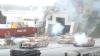 Cea mai mare expoziție de arme și tehnică militară din lume și-a deschis porțile în Emiratelor Arabe Unite (VIDEO)