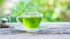 Un studiu arată că ceaiul verde este benefic pentru bolnavii de cancer