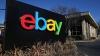 HALUCINANT! Cele mai ciudate obiecte vândute pe Ebay: O fantomă în borcan şi părul lui Bieber (FOTO)