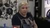 Un artist tatuator din Rusia le ajută pe victimele violenței domestice să-și ascundă cicatricile