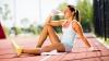 Care sunt semnele că nu bei suficientă apă? Experţii enunţă 10 semne ale deshidratării