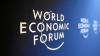 Moldova, invitată să participe la Forumul Mondial de la Davos, unul dintre cele mai importante evenimente economice